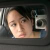 alohavictoria userpic