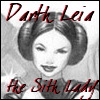 darth_leia userpic
