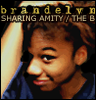 Brandy: evolution