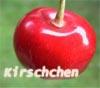kirschchen userpic