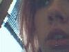 smot userpic