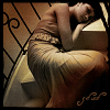 selmoon userpic