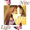 nitelyfe userpic
