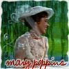 flying_nanny userpic