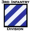 3rd Infantry Division - OIF3