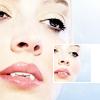 Tara Maclay: Dangerous Beauty