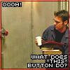 Gunbunny: daniel button
