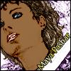 maya_pashar userpic