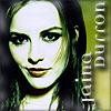 _jainasolo_ userpic