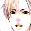 k_saeki userpic