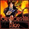 The Gushoushin Files -- Yami No Matsuei