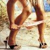 beachbabi_xo userpic