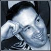 b00radley userpic