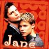 jane2005: Jane