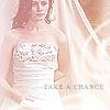 Rique: Rory take a chance