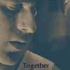 Kaz: Together (John/John)