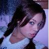 pinklightenin06 userpic