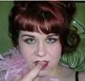 bride_of_frank userpic