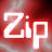 zip159 userpic