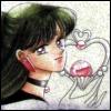 setsuna_kiori userpic