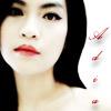 adiavry userpic