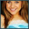 makemehot userpic