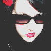 _lostchild_ userpic