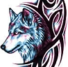 damanewolf userpic