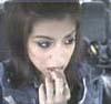 br0k3nhooch userpic