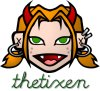 thetixen userpic