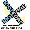 andre_riot userpic