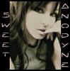 sweet_anodyne userpic