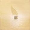 dreams_descent userpic