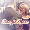 boogie shoes by call_me_daisy
