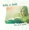 vm reading rainbow by saava