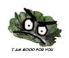 spinachmaster userpic