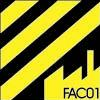 factory__ userpic