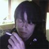 somemates userpic