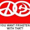 schmostein userpic