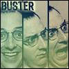 buster_mcmonkey
