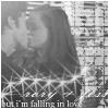 falling_fate userpic