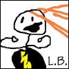 xconcertbflatx userpic