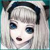 vampire_kitty userpic
