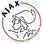 ajax_joden userpic