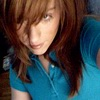 xo_d0rk userpic