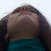 sara_blouin userpic