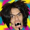 zippo_puke userpic