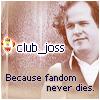Club Joss