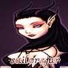 _sailorstar_ userpic