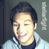 stellarfight userpic